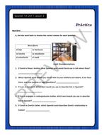 demo_pdf_Spanish_146.pdf