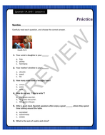 demo_pdf_Spanish_094.pdf