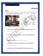demo_pdf_Spanish_095.pdf