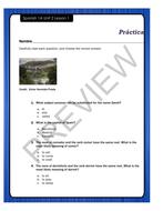 demo_pdf_Spanish_096.pdf
