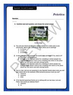 demo_pdf_Spanish_151.pdf