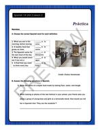 demo_pdf_Spanish_152.pdf