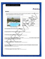 demo_pdf_Spanish_100.pdf