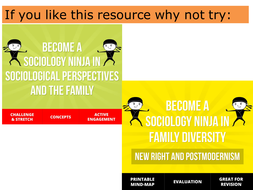 Become-a-Sociology-Ninja--in-Methods-in-Context.pptx