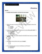 demo_pdf_Spanish_157.pdf
