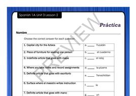 demo_pdf_Spanish_103.pdf