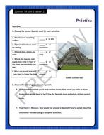 demo_pdf_Spanish_158.pdf