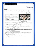 demo_pdf_Spanish_159.pdf