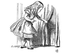 alice-in-wonderland--lesson-2.pptx