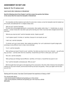 alice-in-wonderland-literature-questions.docx