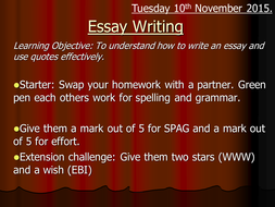 Essay-Writing-Lesson-4.ppt