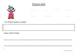 Jumbled-Sentences-(6-8-words)..pdf