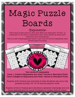 Magic-Puzzle-Board-Exponents.pdf