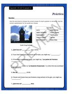 demo_pdf_Spanish_105.pdf