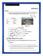 demo_pdf_Spanish_162.pdf