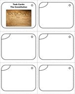 Constitution-Task-Cards.pdf