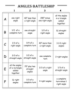 angles-battleship-PLUS-integers-battleship-TES.docx