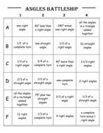 angles-battleship-PLUS-exponents-battleship-TES.docx