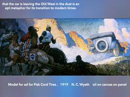 AmericanWestArtHistoryWesternArtArt203Slides.159.jpeg