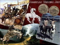 AmericanWestArtHistoryWesternArtArt203Slides.001.jpeg
