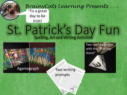 St-Patrick's-Day.pdf