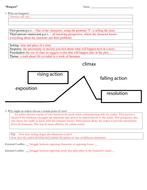 40-Bargain-Answer-Key.pdf