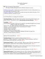 39-Smallest-Dragonboy-lesson--worksheet.pdf