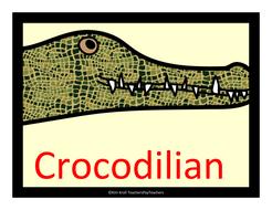 38-Crocodile-Croc-for-TPT-part-1.pdf