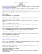 38-Crocodile-WORKSHEET.pdf
