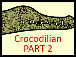 38-Crocodile-Croc-for-TPT-part-2.pptx