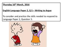 AQA-English-Language-Paper-2-Q5-Beauty-Pageants.pptx