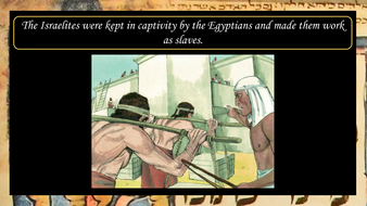 passover-preview-slide-3.pdf