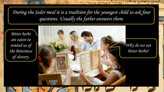 passover-preview-slide-16.pdf