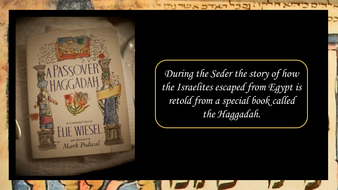 passover-preview-slide-14.pdf