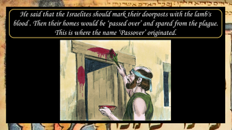passover-preview-slide-6.pdf