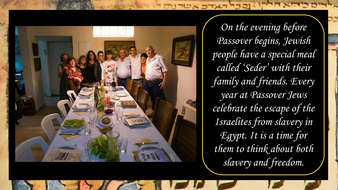 passover-preview-slide-8.pdf