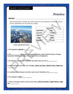 demo_pdf_Spanish_108.pdf