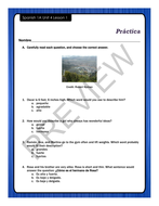 demo_pdf_Spanish_163.pdf