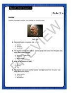 demo_pdf_Spanish_110.pdf