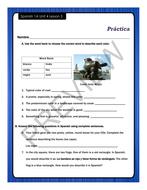 demo_pdf_Spanish_165.pdf