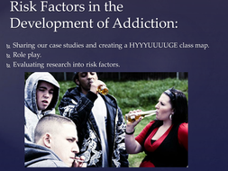2-Risk-Factors.pptx