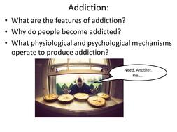 1-Describing-Addiction.pptx