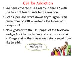 9-Reducing-addiction---CBT.pptx