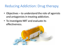 7-Reducing-addiction---drug-therapy.pptx