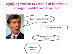 11-Applying-Prochaska's-model-to-addiction.pptx