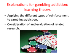 5-Explanations-for-gambling---learning-theory.pptx