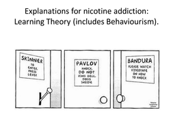 4-Explanations-for-nicotine-addiction---learning-theory..pptx