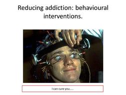 8-Drug-addiction-Behavioural-interventions.pptx