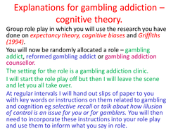 6-Explanations-for-gambling---cognitive-theory.pptx