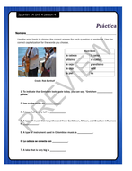 demo_pdf_Spanish_111.pdf